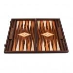 Table super premium 2 - BURL PATCHWORK