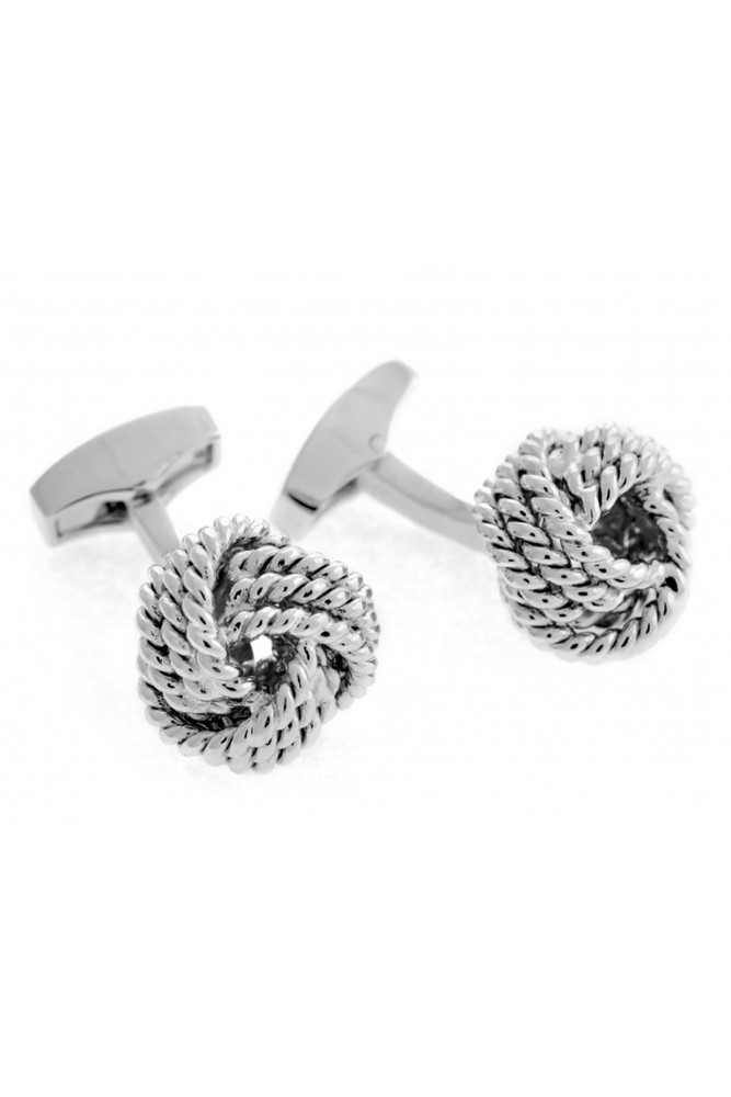 KNOT SILVER