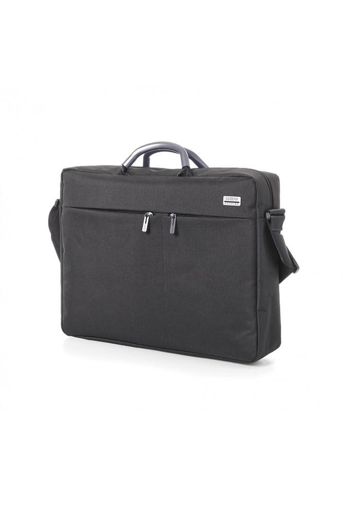 Geanta laptop Premium