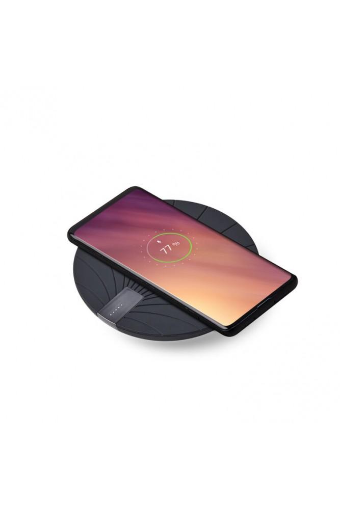 Incarcator wireless Bali