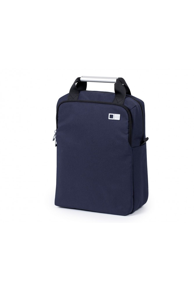 AIRLINE MINI rucsac