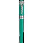 ROLLER Verde GAMA CADUCEUS