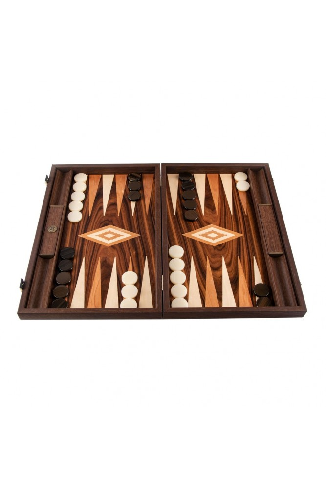 Table Premium cu SL - lemn de palisandru