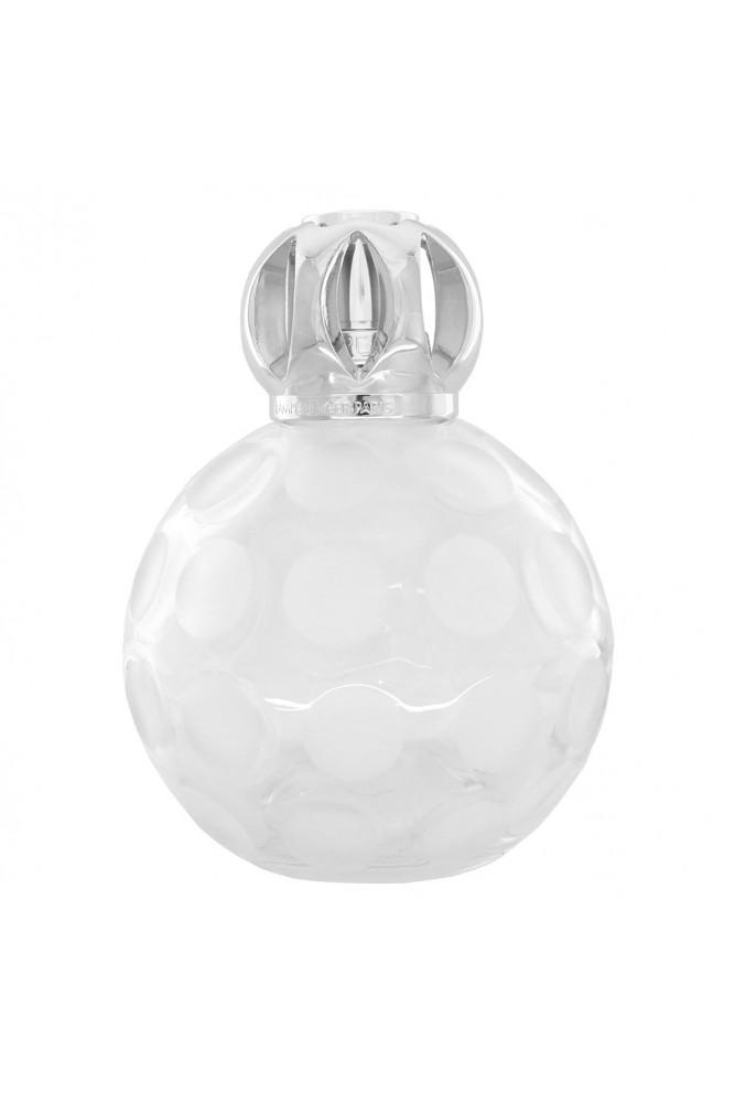 Lampa catalitica Berger Sphere Givree