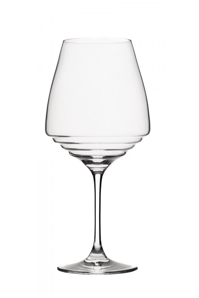 Pahar de vin alb Esperienze