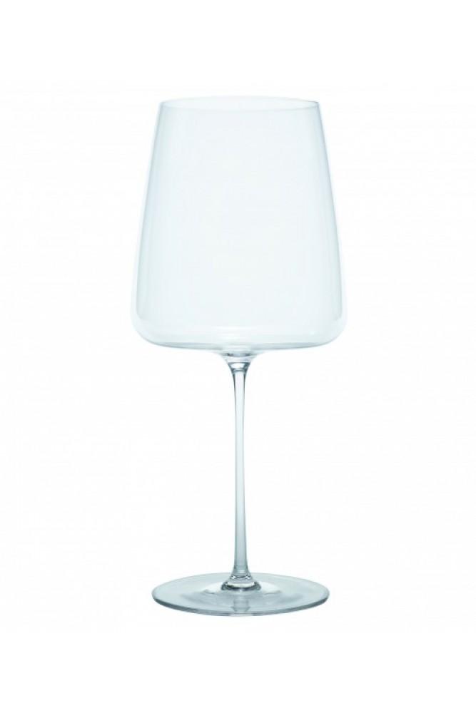 Pahar de vin alb UltraLight